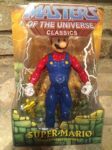 File:Mario master of the uniu.jpg