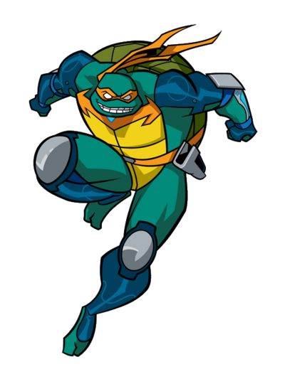 Teenage-mutant-ninja-turtles-fast-forward