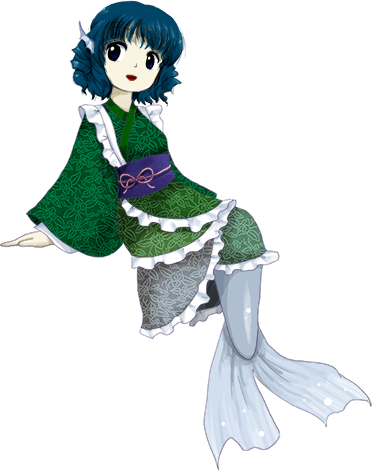 File:Th14Wakasagihime.png