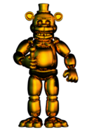 GoldenFreddy-1-