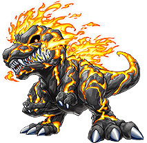 Ignosaurus