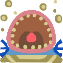 Nibelsnarf