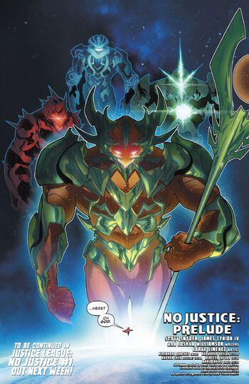 Omega Titans 0001