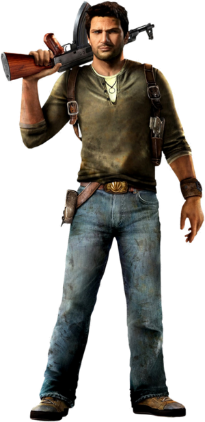 Png-uncharted-2-among-thieves