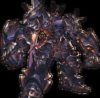 Colossus (Granblue Fantasy)