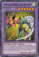 FW Card