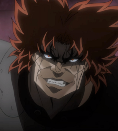 Tarkus (Anime)