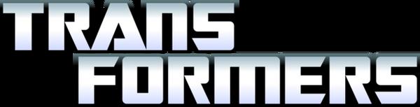 Transformers Logo (2007-2014)