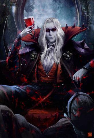 File:Dracula castlevania by lo0bo0-d98dsud.jpg