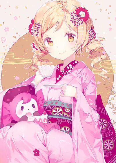 F4533a989a90095c09552867529169ca--anime-kimono-manga-anime