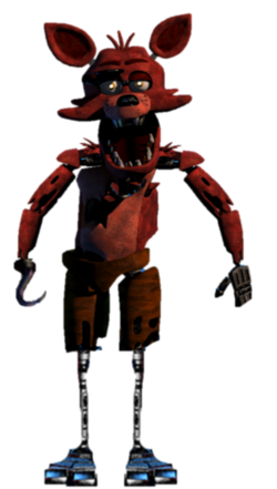 Kisspng-five-nights-at-freddy-s-4-five-nights-at-freddy-s-nightmare-foxy-5ac86c4b5d63d8.9109798815230843633825