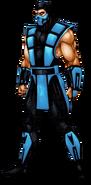 MK3 Sub-Zero