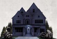 No-End House (Channel Zero)