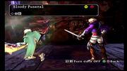 Raphael lightning 2 copy 3