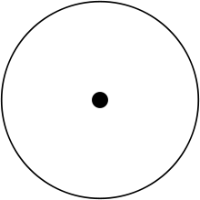 220px-Monad