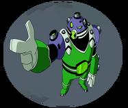 Gutrot logo