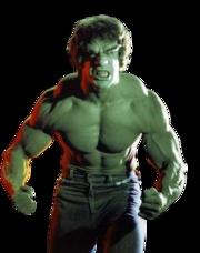 Hulke