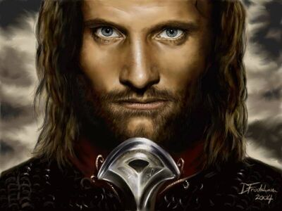 97404-the-lord-of-ring-aragorn