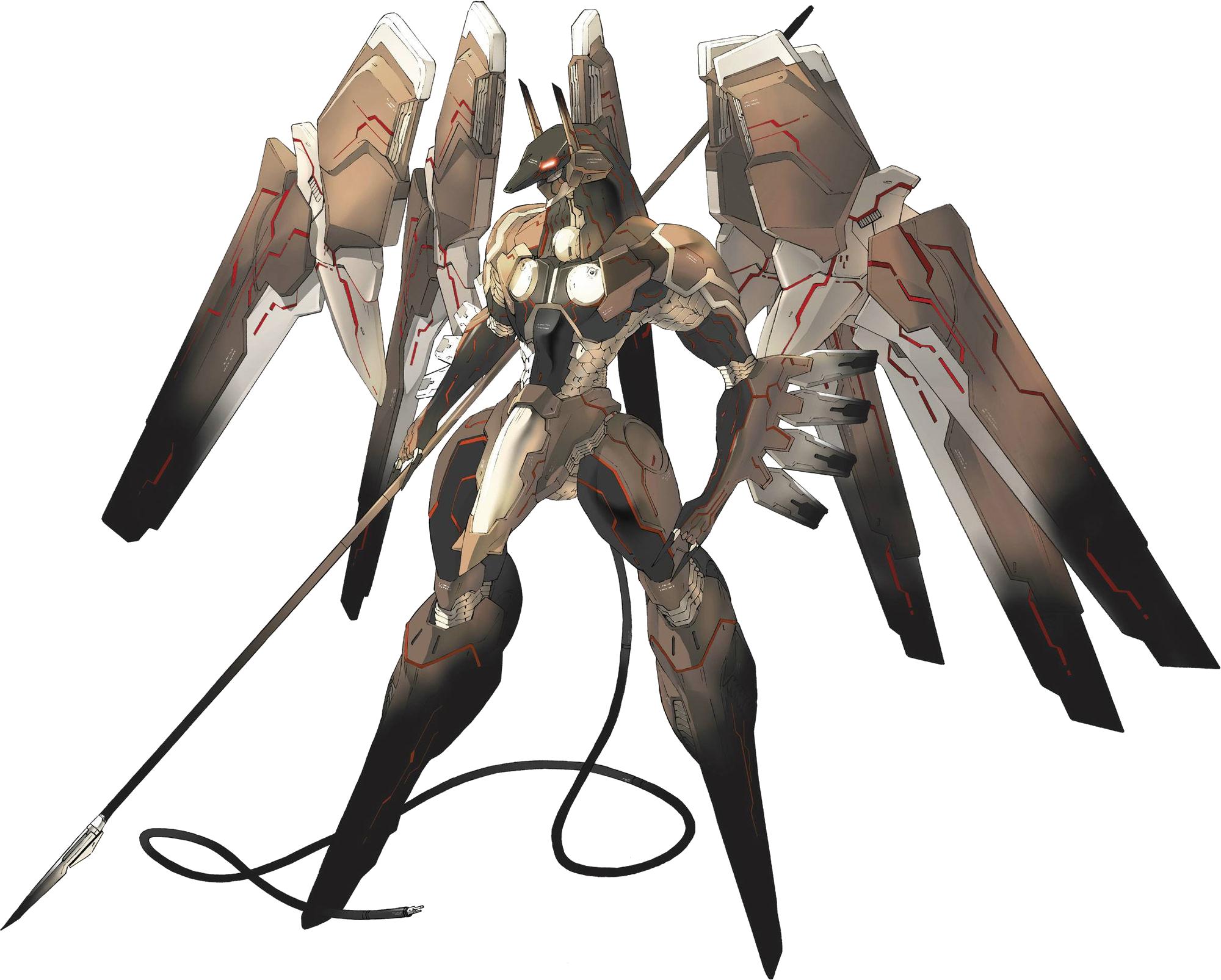 Anubis (Z O E )   VS Battles Wiki   FANDOM powered by Wikia