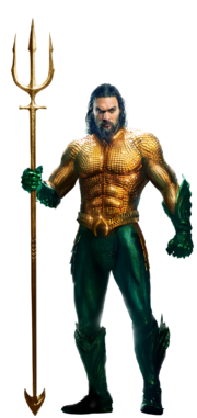 Aquaman 2018 by hz designs dcswcy2-fullview