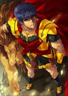 Berserker (Caligula)