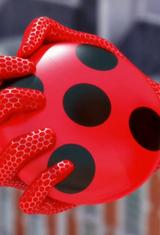LadybugYoyo
