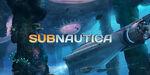Subnautica-header-image