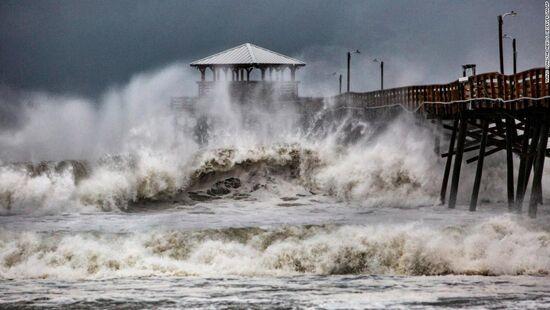 180913155522-01-hurricane-florence-0913-super-tease