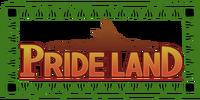Pride Lands KHII
