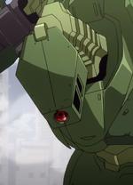 Villain Bots