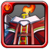 Fire Totem Icon