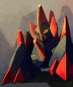 Gigalith