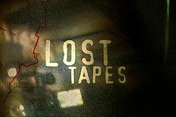 LostTapesPhoto