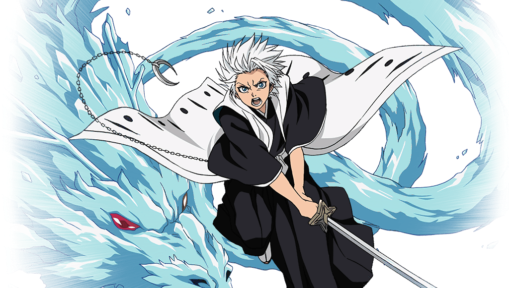 Tōshirō Hitsugaya | VS Battles Wiki | FANDOM powered by Wikia