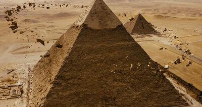 Rotf t2 egyptpyramids