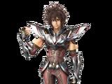 Pegasus Seiya (Legend of Sanctuary)