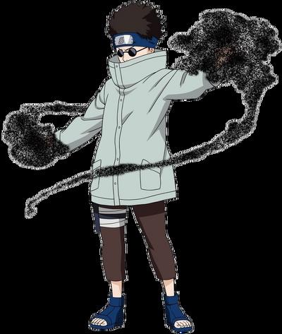 ShinoPart1Render