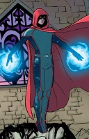 Wiccan