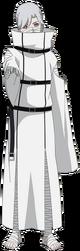 Hiruko transparent by davidbksandrade-dal8g7j (1)