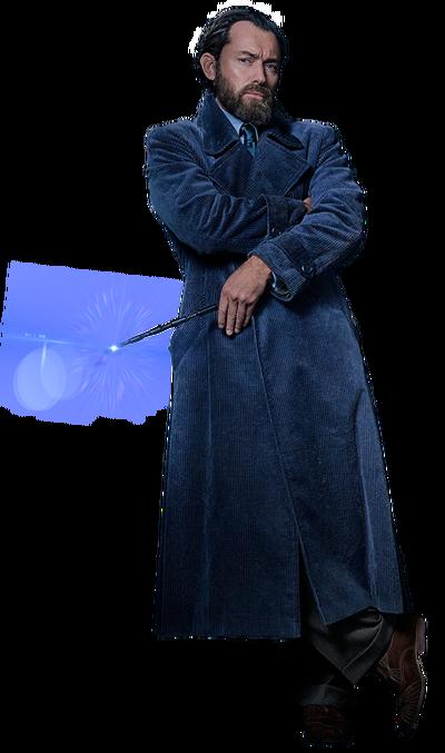 Kisspng-albus-dumbledore-gellert-grindelwald-fantastic-bea-5aee543a24f143.9157215515255685701513