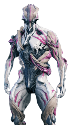 Nidus Vs Battles Wiki Fandom Powered By Wikia