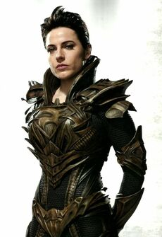 Faora-Ul_(DC_Extended_Universe)