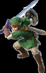Link (Composite)