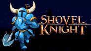 The Decadent Dandy (King Knight Battle) - Shovel Knight -OST-