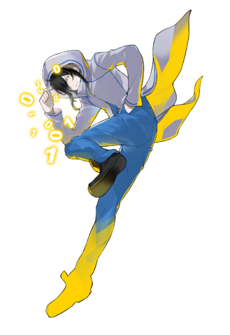 File:Arata Cyber Sleuth2.png