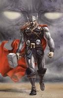 Thor (Marvel Comics)