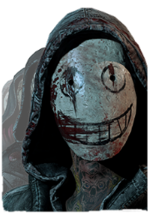 DBD-Legion-Portrait