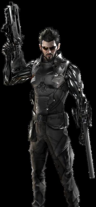 DXMD-Jensen-ArmorRender