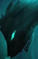 Dark Dragon profile