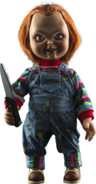 Download-Chucky-Transparent-PNG-099